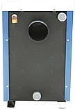 Твердотопливный  котел Корди  АОТВ-14С (14кВт), фото 3