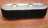 Элемент воздушного фильтра Iron Angel GT 400