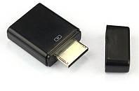 Переходник USB Asus Vivo tab OTG