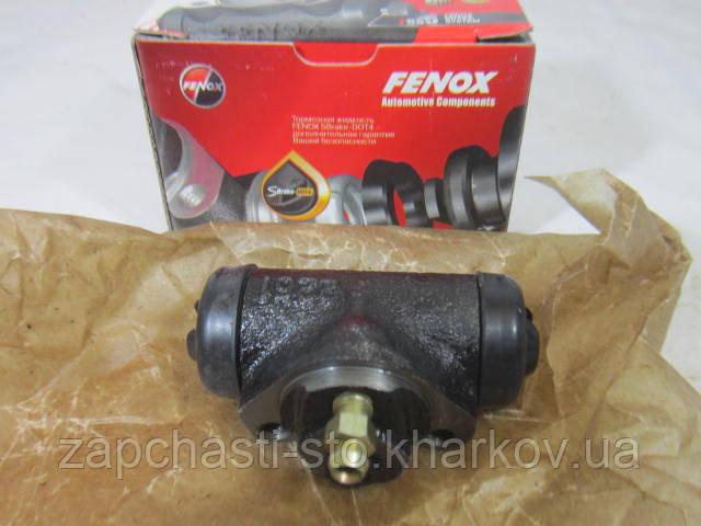 Задний тормозной цилиндр ВАЗ 2105-2108, Нива Fenox