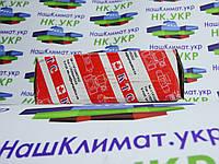 """Фильтр осушитель KTC ek 033 (ГАЙКА) Диаметр Ø  ― 3/8"""" (9,5 мм)"""
