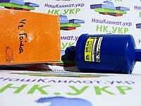 """Фильтр антикислотный Dena (Италия) 164 mg234 (ГАЙКА) Диаметр Ø  ― 1/2"""" (12.7 мм)"""