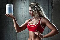 Как правильно пить протеин?