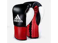 Профессиональные перчатки ADIDAS Dynamic Profi. 10oz