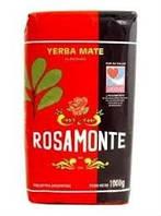 """Мате """"Rosamonte"""" 250гр."""