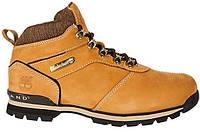 Ботинки мужские Timberland Split Rock 2