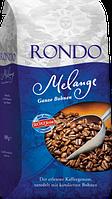 Кофе в зернах Rondo Melange 500гр.