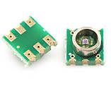 MD-PS002-150KPa датчик абсолютного давления, вакуумный сенсор , фото 2