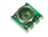 MD-PS002-150KPa датчик абсолютного давления, вакуумный сенсор , фото 3