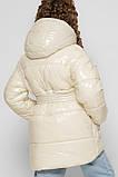 X-Woyz Куртка X-Woyz DT-8300-3, фото 4