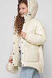 X-Woyz Куртка X-Woyz DT-8300-3, фото 5