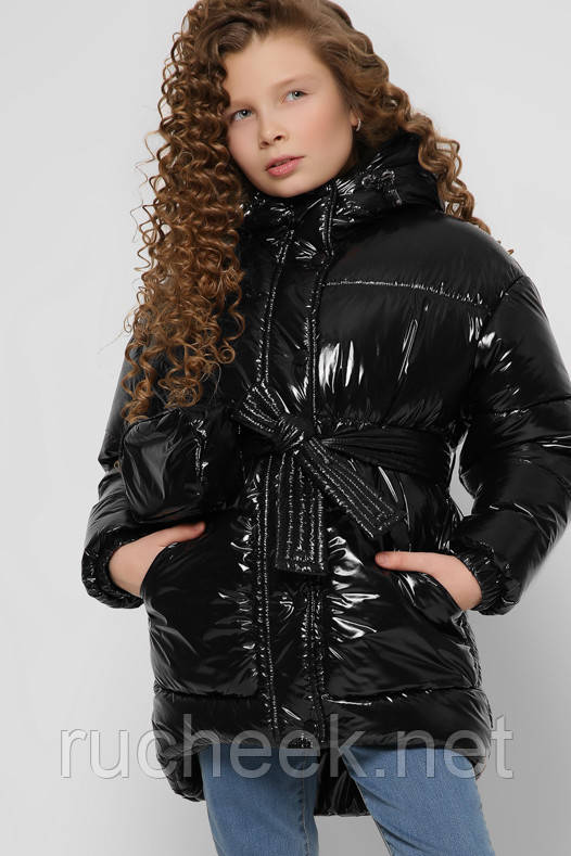 X-Woyz Куртка X-Woyz DT-8300-8