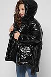 X-Woyz Куртка X-Woyz DT-8300-8, фото 2