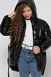 X-Woyz Куртка X-Woyz DT-8300-8, фото 3