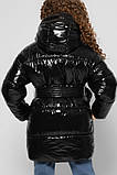 X-Woyz Куртка X-Woyz DT-8300-8, фото 7