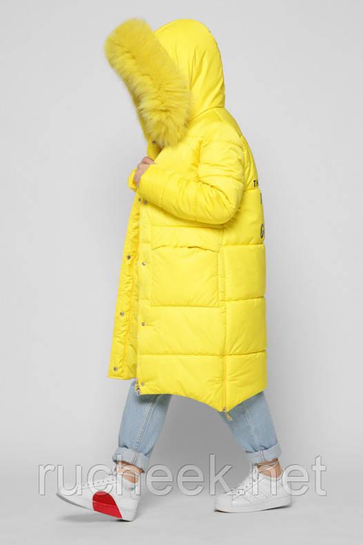 X-Woyz Куртка X-Woyz DT-8304-6