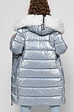 X-Woyz Куртка X-Woyz DT-8305-11, фото 2