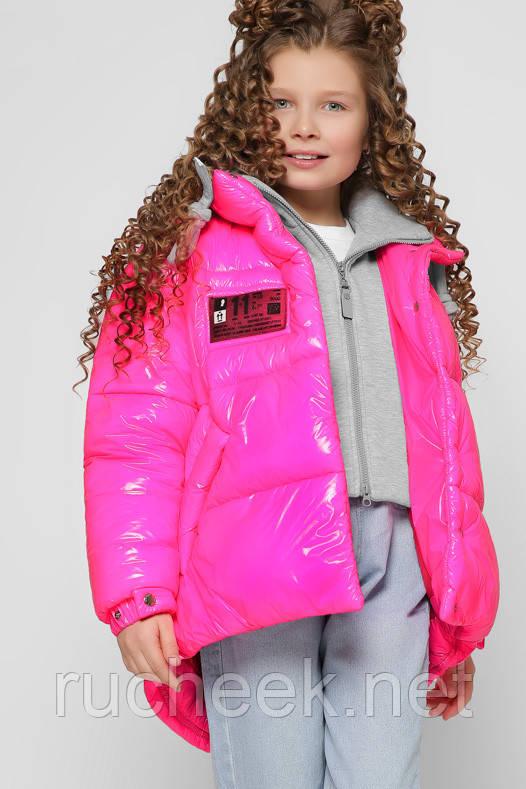 X-Woyz Куртка X-Woyz DT-8310-9