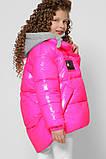 X-Woyz Куртка X-Woyz DT-8310-9, фото 3