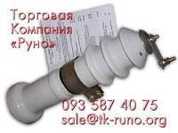 Разрядник РВО-10 не роскошь, а средство защиты