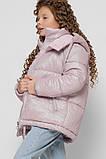 X-Woyz Куртка X-Woyz DT-8314-15, фото 2
