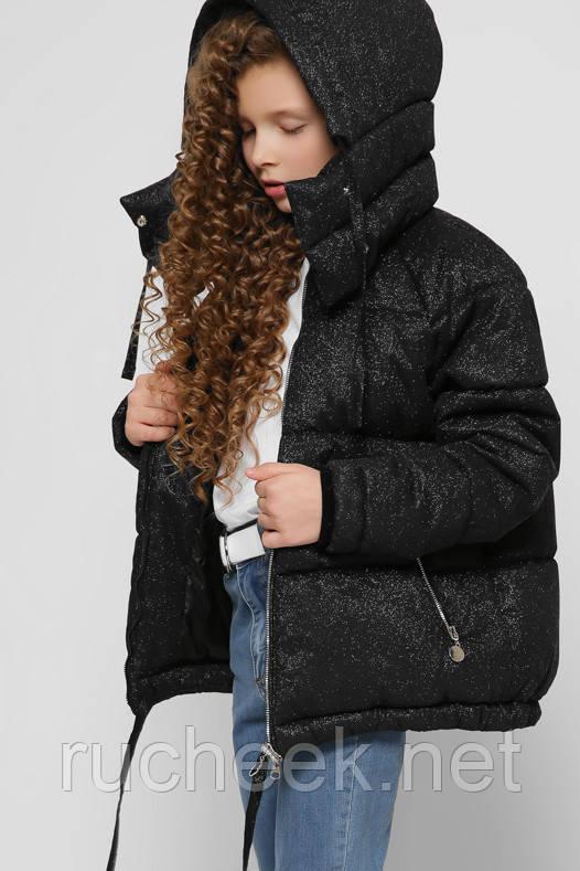 X-Woyz Куртка X-Woyz DT-8314-8