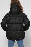 X-Woyz Куртка X-Woyz DT-8314-8, фото 4