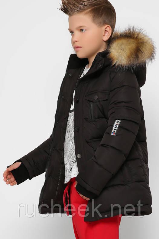 X-Woyz Куртка X-Woyz DT-8316-8