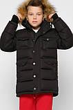 X-Woyz Куртка X-Woyz DT-8316-8, фото 3