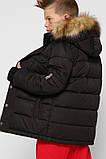 X-Woyz Куртка X-Woyz DT-8316-8, фото 6