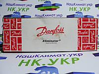 """Фильтр осушитель danfoss DCL 053 S (ПАЙКА)  Диаметр Ø  ― 10мм (3/8"""")"""