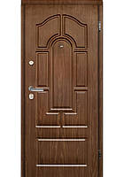 Входные двери Булат Сити модель 135, фото 1