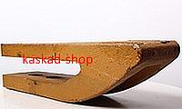 Зуб  ковша 311-01-1008С1