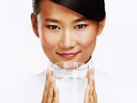 Уникальная система лечения водой, придуманная японцами.
