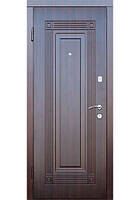 Входные двери Булат Сити модель 204, фото 1