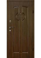 Входные двери Булат Сити модель 207, фото 1