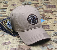 Оригинальные кепки бейсболки Polo Ralph Lauren. Высокое качество. Головной убор. Оригинальная кепка.Код: КЕ203
