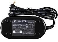 Сетевой адаптер питания (блок питания) Sony AC-FX150.