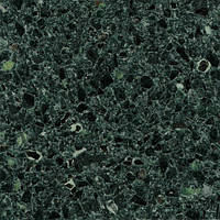 Crystal 1604