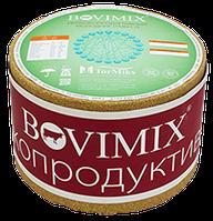 """Лизунец для Коров """"Бовимикс®""""  ТМБН 1"""