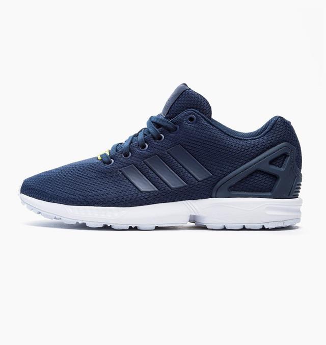 Кроссовки Adidas ZX Flux M19841 оригинал, цена 1 900 грн., купить в ... 7e745c82bb9