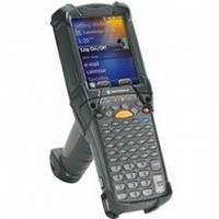 Терминал сбора данных Motorola MC9190 G