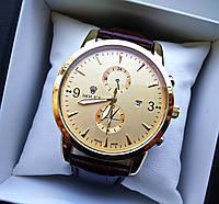Наручные часы Rolex 3292 мужские