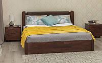 Кровать София V Премиум с подъемным механизмом, фото 1