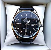 Наручные часы Rolex 3293 на ремешке
