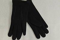Теплые перчатки для мальчика