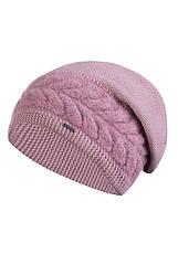 Красивая женская модная шапка от Kamea - Noemi., фото 2