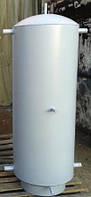 Теплоаккумуляторы, буферная емкость  из углеродной стали 300л в Харькове.
