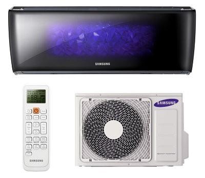 Кондиционер Samsung AQV12KBA