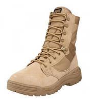 Летние берцы, ботинки, тактическая обувь